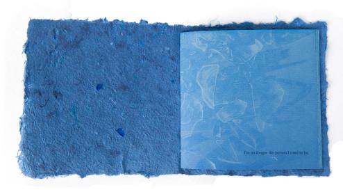 JARRING III: Artists' Books Against Sexual Assault