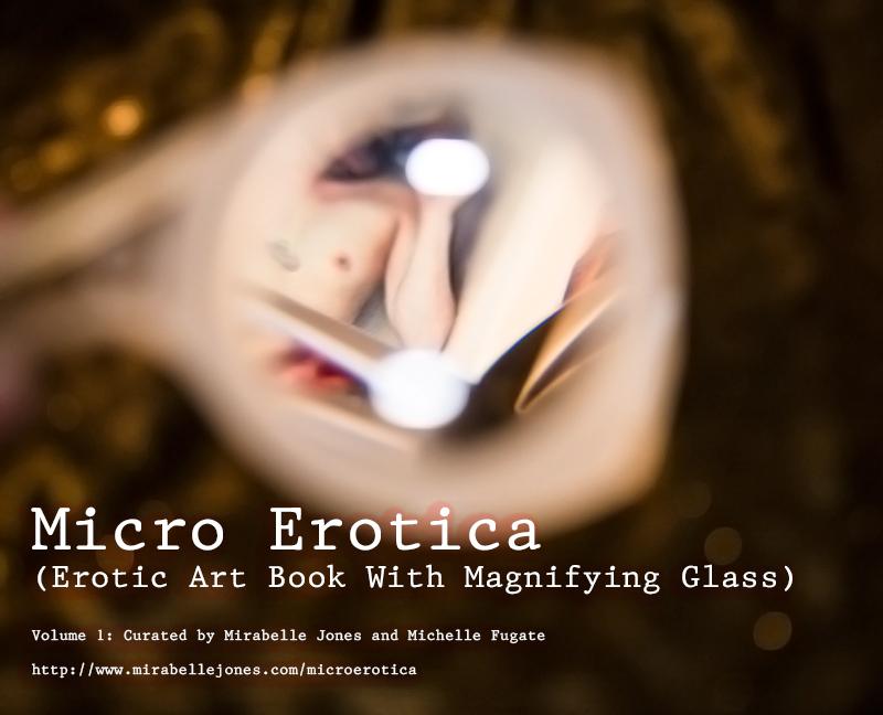 Micro Erotica